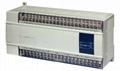 信捷PLC  1