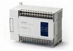 信捷模拟量整体型PLC