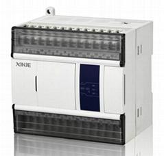 信捷XDM系列運動型PLC