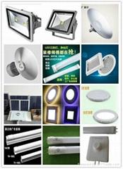 深圳市益照光電科技有限公司
