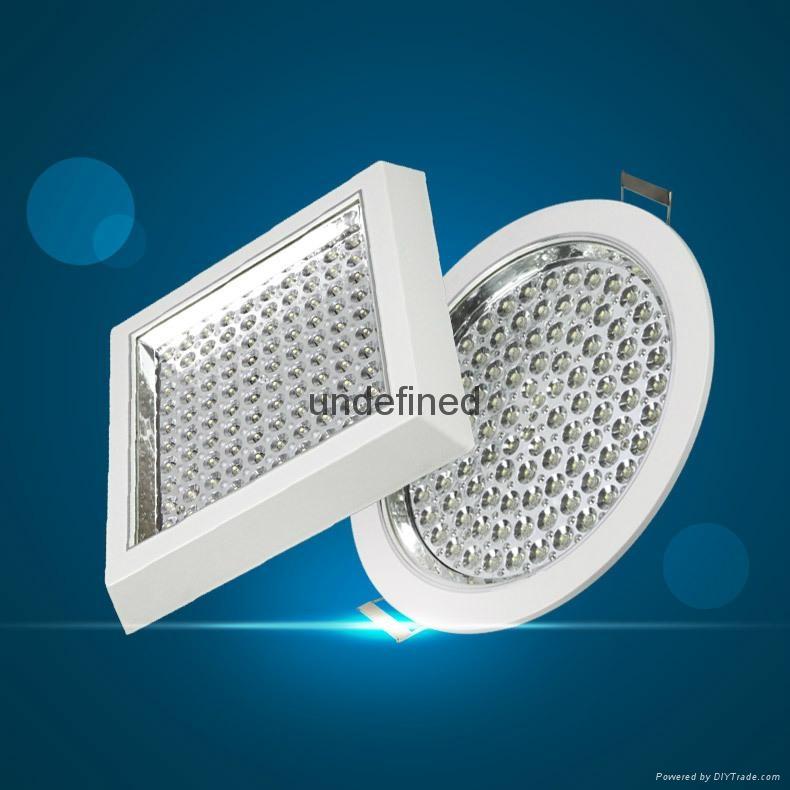 LED廚衛燈LED浴室燈 1