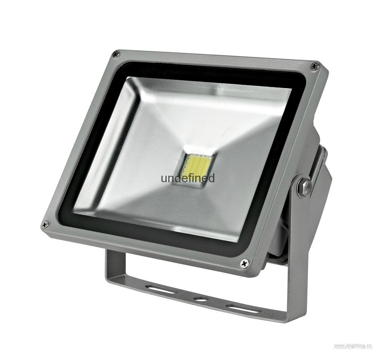 LED投光燈投射燈 1