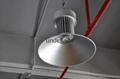 LED工礦燈50W100W 3