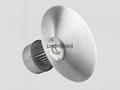 LED工礦燈50W100W 2