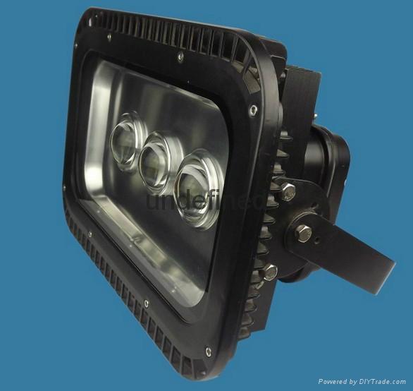 LED投光燈投射燈 3