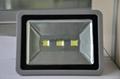 LED投光燈投射燈 4