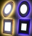 LED超薄筒灯 3