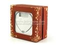 首飾包裝盒 2