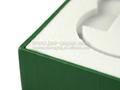 首飾包裝盒 3