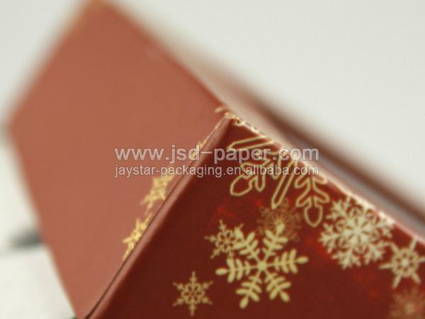 首飾包裝盒 4