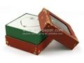 首飾包裝盒 5