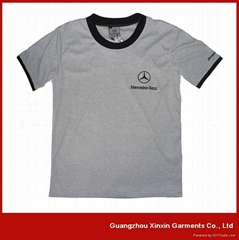 T shirt printing products heat transfer paper a4 szie for Trade t shirt printing