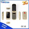 3G Senior Phone 4