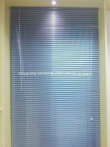 aluminium venetian blinds  3