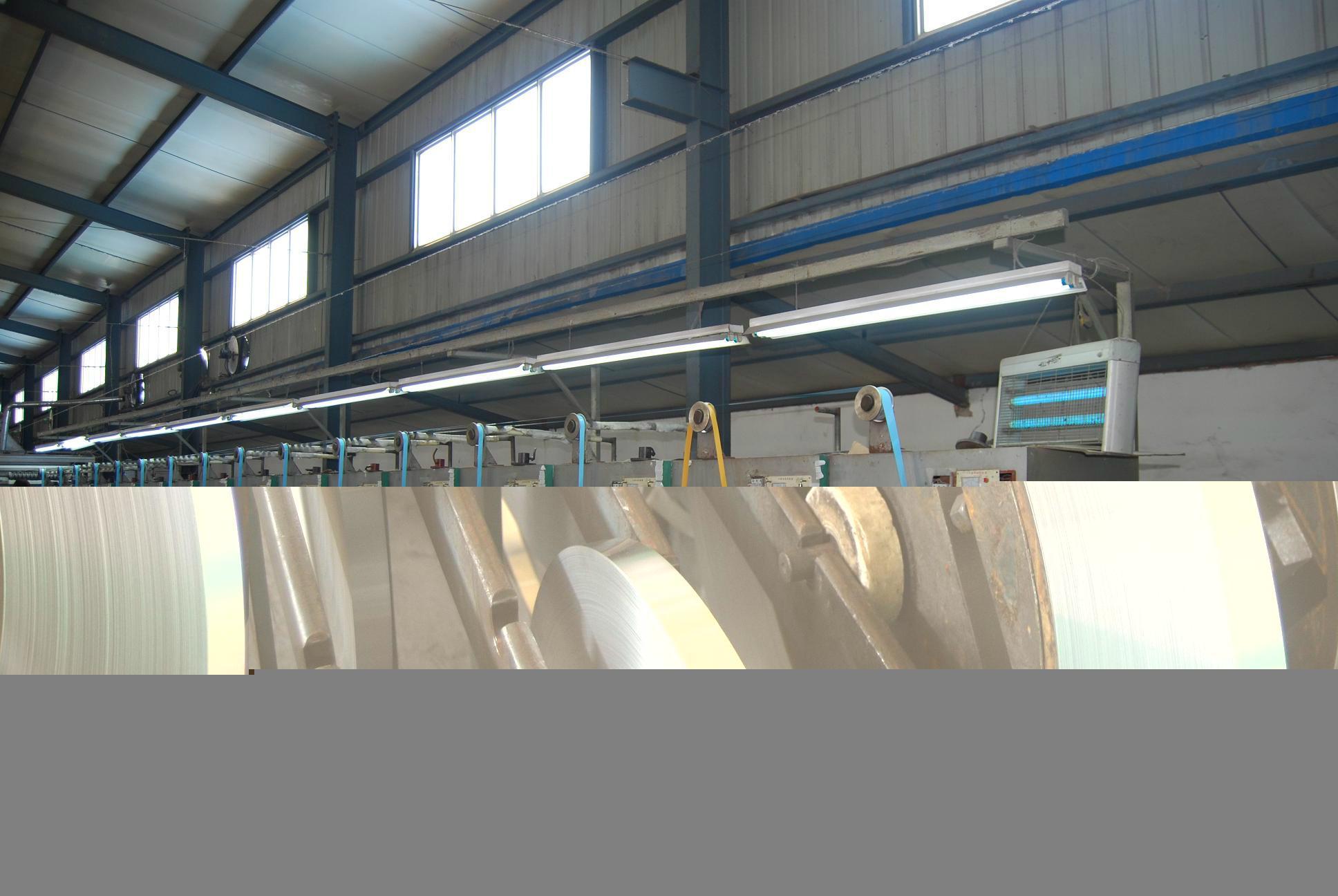 aluminium venetian blinds  4