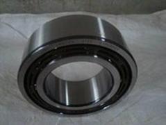 FAG 3310-B-2RSR-TVH Angular contact ball bearing