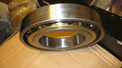 Koyo 7228BGSTFY Angular contact ball bearings
