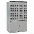 CE03系列小密电池充放电机(