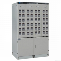 CE03系列小密电池充放电机(带回馈)