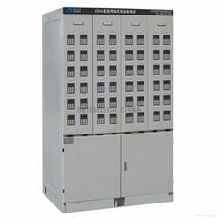 CE03系列小密電池充放電機(帶回饋)