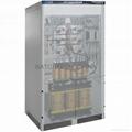 CE03-080NB系列蓄电池逆变电源(双向智能系统) 1
