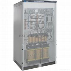 CE03-080NB系列蓄電池逆變電源(雙向智能系統)