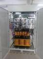 CE03-080NB系列蓄电池逆变电源(双向智能系统) 3