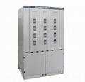 CE03中大密蓄电池充放电机(