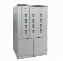 CE03中大密蓄电池充放电机(逆变一体机)