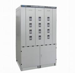 CE03中大密蓄電池充放電機(逆變一體機)