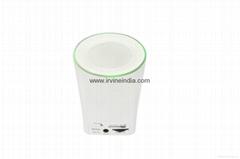 Irvine Bluetooth Speaker IBT05