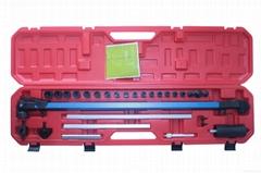 M-3 Auto Measure tool,Auto Repair tool(250-2235mm)