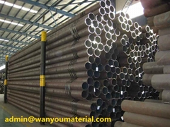 CARBON STEEL PIPE admin(