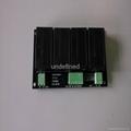 4S/12V lithium battery balancer equalizer BMS for lithium batteries 1