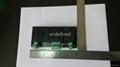 4S/12V lithium battery balancer equalizer BMS for lithium batteries 2