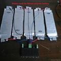 4S/12V lithium battery balancer equalizer BMS for lithium batteries 3