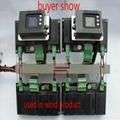4S/12V lithium battery balancer equalizer BMS for lithium batteries 4
