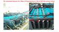 2V lead acid battery balancer capacitor equalizer  5