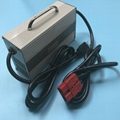 36V15A Deli Charger for lithium and lead