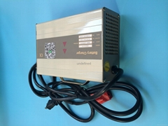 72V15A Deli Charger for