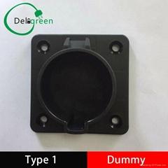 Deligreen SAE J1772 Type1 AC Dummy