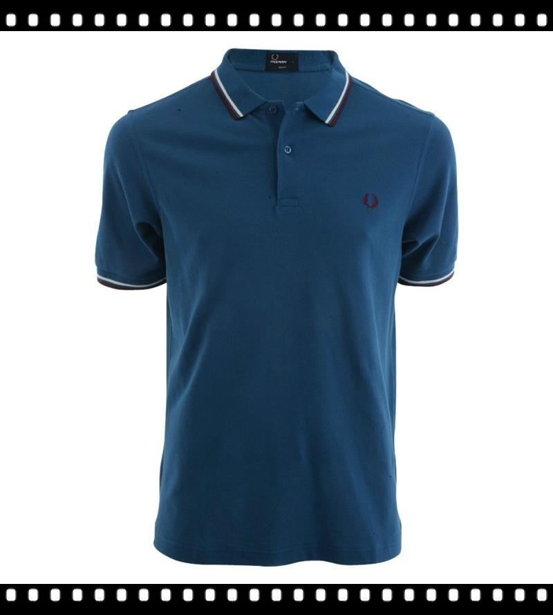 Custom high quality design fashion polo t shirts am004 for Custom polo shirt manufacturers