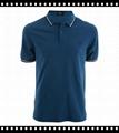 Custom 2016 latest fashion design bulk christmas for Ez custom t shirts
