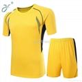 Climcool Men's Sport Shirt Blank Plain