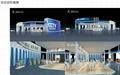 廈門艾銳平面視覺設計表現