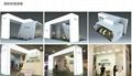 艾銳專業展覽施工