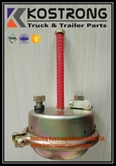 Air Brake Chamber T24 for American