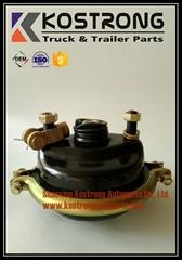 Kamaz Air Brake Chamber T24 100-3519210