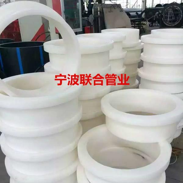 同层排水管件三通管径160 4