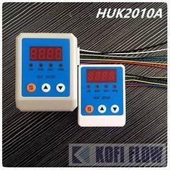 HUK2010A阀门智能定位器模块